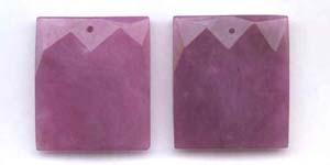 300-1059 Purple Jade Pendant.jpg