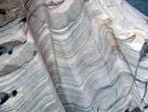 Dolomitic Marble