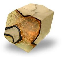 Marble Soap Rocks
