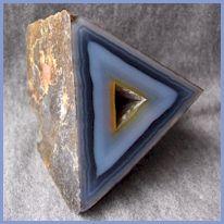 Polyhedroids