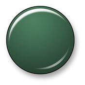 Schauer Leaded Opaque Enamel Jade Cabs