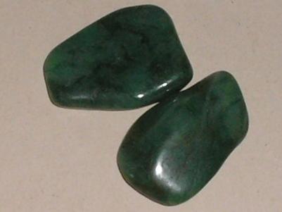 Budstone Tumblestone Polished