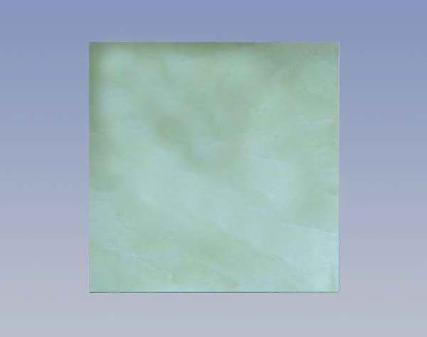 Jade Tiles