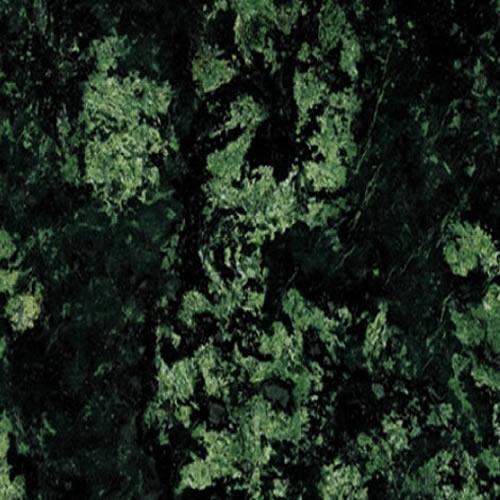 Dark Green Bowenite Stone Tiles