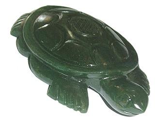 Green Jade Kurma