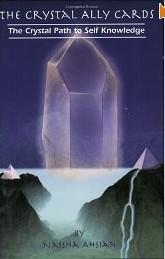 The Crystal Ally Cards