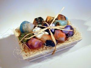 Palmstone Gift Sets