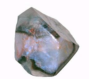 Moonstone SoapRocks