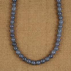 Shamanite Beads
