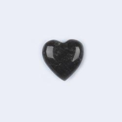 Shamanite Puffy Hearts