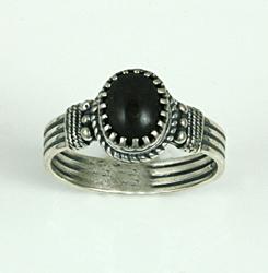 Shamanite Jewelry