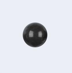 Shamanite Spheres