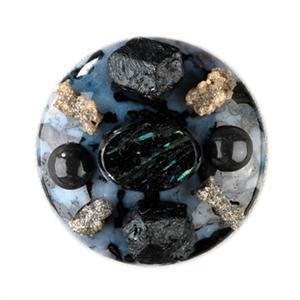 Gemstone Template