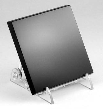 Black Obsidian Scrying Mirror