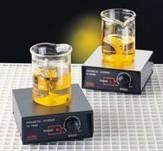 Mini agitateurs magnétiques