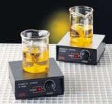 Magnetic Mini Stirrers