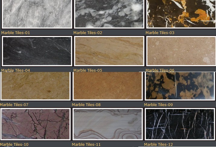 Marble Wall Art And Floor Walls Shower Tiles Email For Pricing Availability