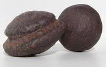 Moqui Ball