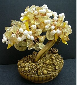 Feng Shui Money Wealth Financial Good Luck And Prosperity Products