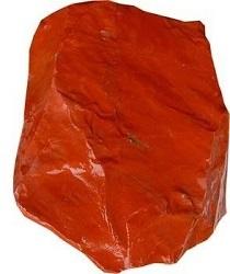 Sedona Vortex Stone