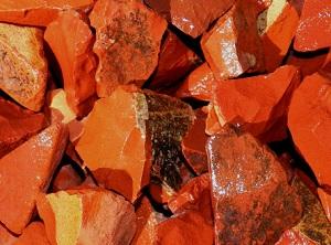 Sedona Vortex Stones