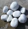 Marble Wish Stones