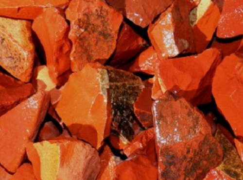 Savon Vortex Stones Crystal avec pierre